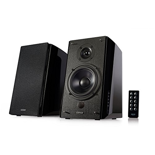 speakers bookshelf cheap under low lr cost sp best pioneer small