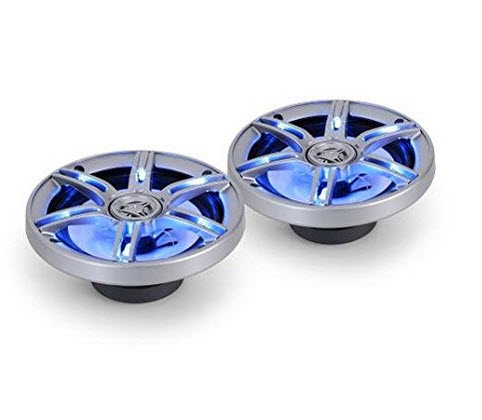 auna-cs-led65-car-speakers-3-way-70-20000-hz-neodymium
