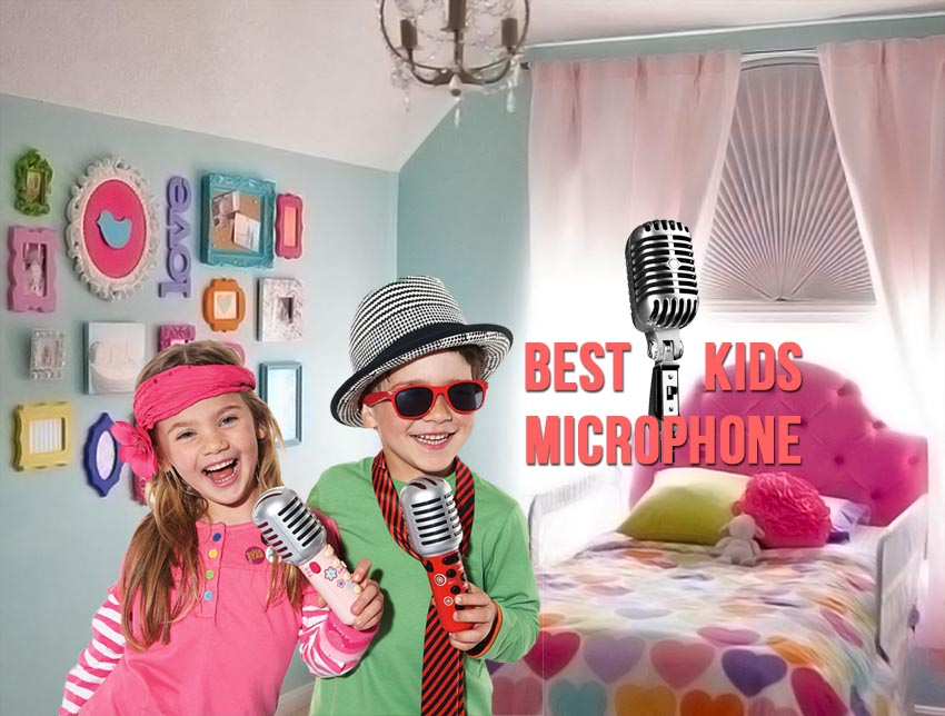 best-kids-microphone