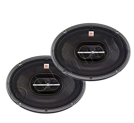 jbl-p963-6-x-9-3-way-power-series-speakers