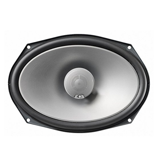 infinity-reference-9632cf-6x9-inch-300-watt-high-performance-two-way-loudspeaker-pair
