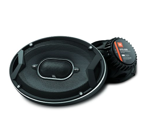 jbl-gto939-premium-6-x-9-inches-co-axial-speaker-set-of-2