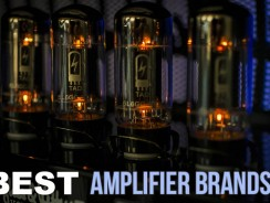 Best Amplifier Brands