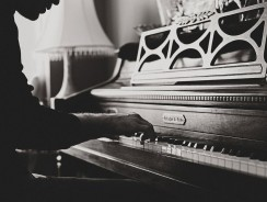 10 Best Things about Being a Piano Player