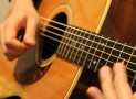 How to Play Guitar Chords