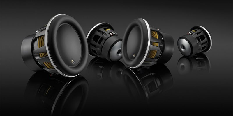 Best 6×9 Speakers for Sound Quality